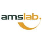 Certificado AmsLab